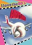 Airplane! (Bilingual)