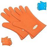 キッチン手袋 Dizaul