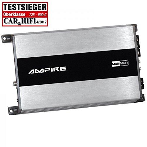 AMPIRE-Endstufe-1x-500-Watt-Class-D-2Generation