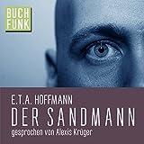 img - for Der Sandmann book / textbook / text book