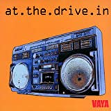 Vayapar At the Drive-In