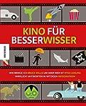 Kino f�r Besserwisser: Wie bringe ich...