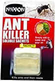 Nippon 300g Nippon Ant Killer Powder