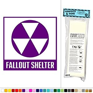 Fallout Shelter Pets List