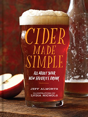 Cider made simple all about your new favorite drink food beverages tobacco beverages beer non - How is non alcoholic beer made ...