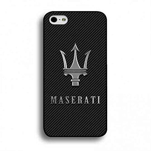 dura-tpu-maserati-telefono-movil-apple-iphone-6-apple-iphone-6s-movil-car-logo-maserati-apple-iphone