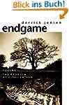 Endgame, Volume 1: The Problem of Civ...