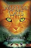 Warrior Cats. Stunde der Finsternis zum besten Preis