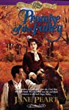 Promise of the Valley (Westward Dreams, Book 2) (0310412811) by Jane Peart