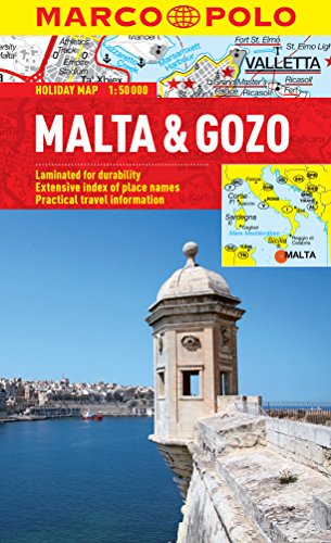 malta-gozo-marco-polo-holiday-map-marco-polo-holiday-maps