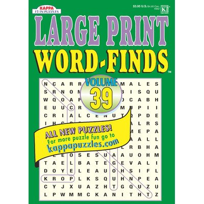 kappa-publication-3842-large-print-word-finds-assorted-volumes-pack-of-3