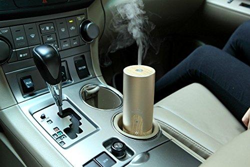 gx-usb-50-ml-diffusore-di-aromi-mini-umidificatore-a-ultrasuoni-purificatore-aria-diffusore-di-oli-e