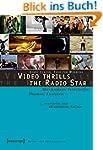 Video thrills the Radio Star. Musikvi...