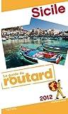 echange, troc Collectif - Guide du Routard Sicile 2012