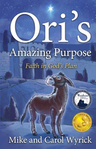 oris-amazing-purpose