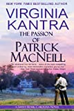 The Passion of Patrick MacNeill (Sweet Home, Carolina) (English Edition)