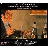 echange, troc  - Schumann: Klavierwerke & Kammermusik, Vol. 6