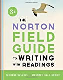 img - for The Norton Field Guide to Writing, with Readings (Third Edition) book / textbook / text book