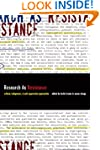 Research as Resistance: Critical, Ind...