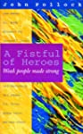 A Fistful of Heroes (Biography)