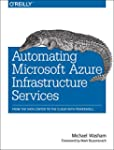 Automating Microsoft Azure Infrastruc...
