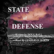 State of Defense | Doug Ball