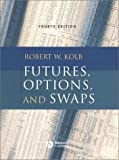 Futures- options- and swaps