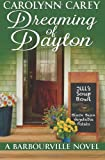 Dreaming of Dayton (A Barbourville Novel)