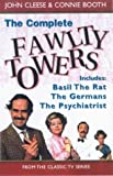 "The Complete ""Fawlty Towers"" (Methuen humour) (0413772500) by Cleese, John"