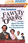 "The Complete ""Fawlty Towers"" (Methuen..."