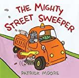 The Mighty Street Sweeper