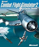 Microsoft Combat Flight Simulator 2:  Pacific Theater - PC