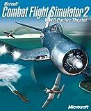 Microsoft Combat Flight Simulator 2:  Pacific Theater – PC