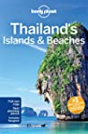 THAILAND'S ISLANDS & BEACHES 9
