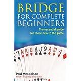 Bridge for Complete Beginnersby Paul Mendelson