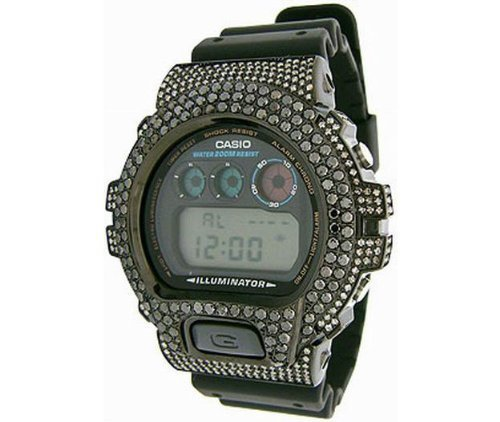 JOE RODEO 0114MW4EV6Z - Reloj para hombres