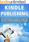 Kindle Publishing: 20 Outstanding Les...