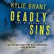Deadly Sins | Kylie Brant