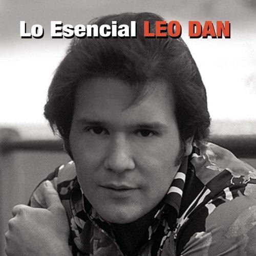 Leo Dan - Lo Esencial Leo Dan - Zortam Music