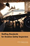 img - for Staffing Standards for Aviation Safety Inspectors book / textbook / text book