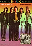 EXILE ON MAIN STREET The Rolling Stones (0028650638) by Perry, John