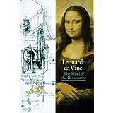 Discoveries: Leonardo da Vinciby Alessandro Vezzosi