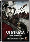 Vikings: Dark Warriors