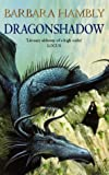 Dragonshadow (0006483682) by Hambly, Barbara