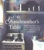 At Grandmother