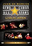 Afro Cuban All Stars:Live in J