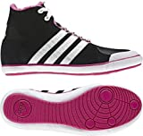 Adidas , Baskets