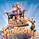 The Flintstones (Bof)