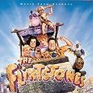 The Flintstones (Bof)