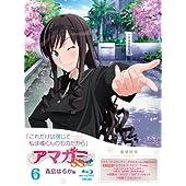 アマガミSS +plus (6) 森島はるか (Blu-ray)